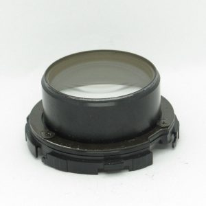 CANON EF 16-35mm 2.8 L USM MK I REAR GLASS 2 LAST GROUPS LENS NEXT TO MOUNT PART