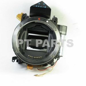 CANON 60D MIRROR BOX FOCUS SENSOR REPAIR REPLACEMENT PART TEIL  | eBay