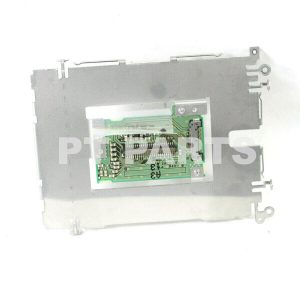 CANON 60D LCD DISPLAY SCREEN SMALL DRIVE BOARD PCB REPAIR REPLACEMENT PART TEIL  | eBay