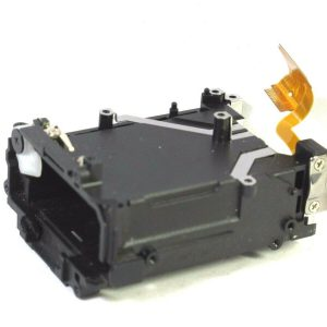 CANON EOS 500D REBEL T1i BATTERY BOX PART REPAIR  | eBay