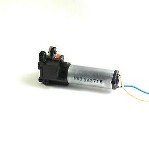 GENUINE NIKON D50 D70 D70S MIRROR BOX MOTOR PART REPLACEMENT