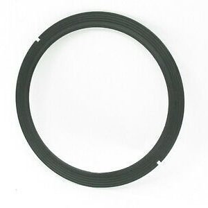 CANON EF 24-70 mm F4 L IS USM FRONT GLASS RING COVER PART REPAIR TEIL f/4