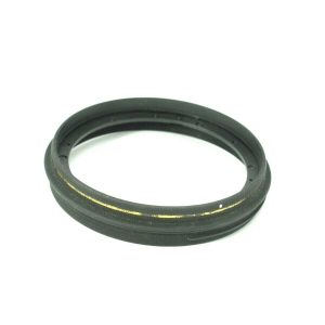 SIGMA DC 18-50mm 2.8 EX MACRO 67mm FILTER VERSION CANON FRONT RING PART