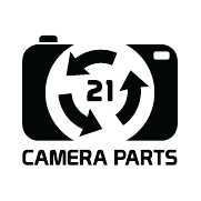 21CameraParts