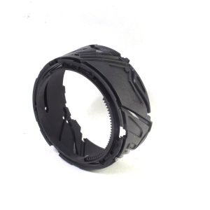 SONY SELP1650 16-50 3.5-5.6 PZ E OSS HELICOID CAM BARREL RING  PART REPAIR
