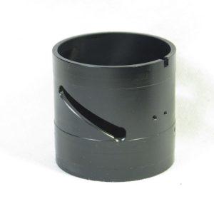 TOKINA AT-X PRO SD 11-16mm F2.8 IF DX II AF CAM RING BARREL PART