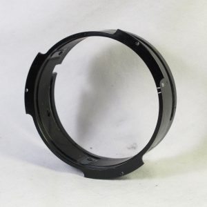 TOKINA AT-X PRO SD 11-16mm F2.8 IF DX II AF  RING BARREL PART