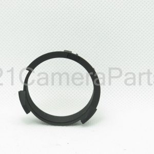 TOKINA ATX Pro SD 11-16mm F2.8 IF DX II NIKON BAYONET COVER RING PART