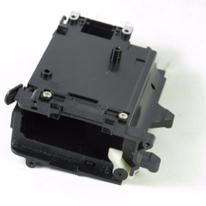 ORIGINAL CANON EOS 1000D REBEL XS KISS BATTERY BOX PART REPAIR