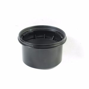 CANON EF 24-105 mm F4 IS L USM FRONT BARREL FILTER HOOD HOLDER PART YB2-0873-000