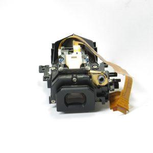 ORIGINAL CANON EOS 600D REBEL T3i X5 VIEW FINDER NO FOCUSING SCREEN PART REPAIR